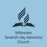 Willesden Seventh-day Adventist Church